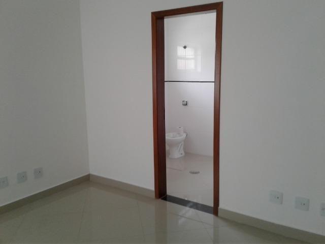 Prédio Comercial com Salão - Locação - Novíssimo/V. Formosa - 600m2 - Foto 18