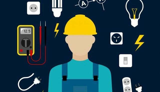 Encanador E Eletricista - Foto 5