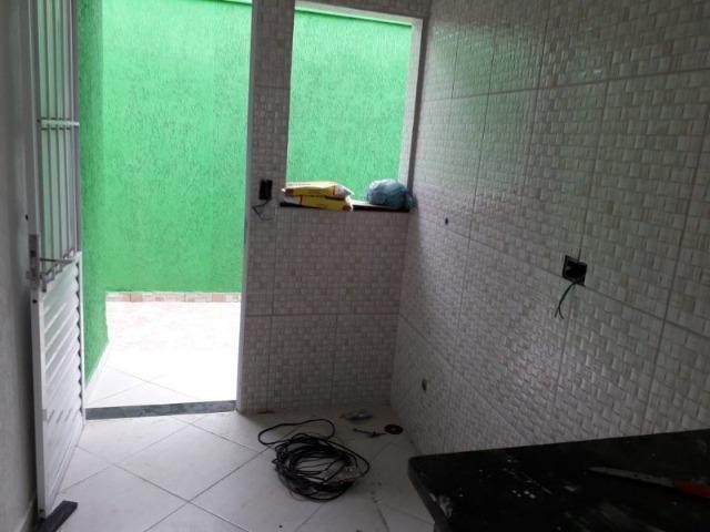 Ultima unidade aproveite kit net em itanhaem (rogerio) - Foto 5
