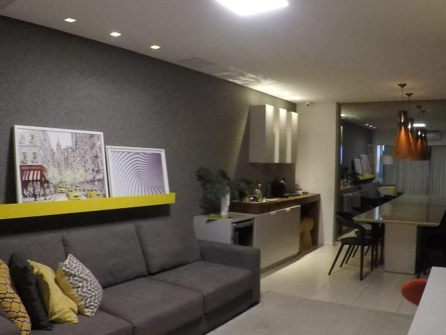 Apartamento Jatiúca - Foto 2