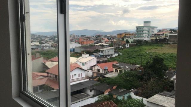 Apartamento a venda em São José, SC, 02 dormitórios - Foto 12