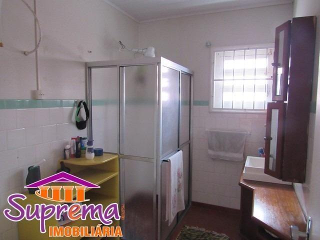 51-98129.7929Carina! A14 Casa em Avenida*Albatroz-Imbe - Foto 6
