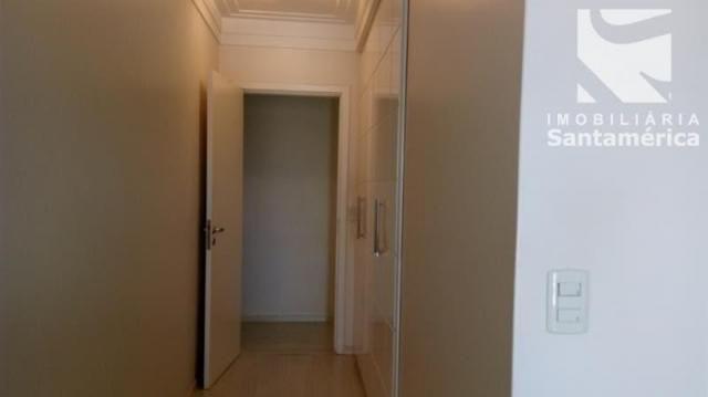 Casa à venda com 5 dormitórios em Colina verde leste, Londrina cod:07943.003 - Foto 16