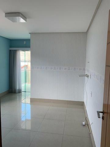 Casa duplex no Residencial Tapajós - Foto 13