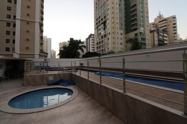 Apartamento Andar alto, Nascente- Altos do Bueno- 3 suítes - Foto 17