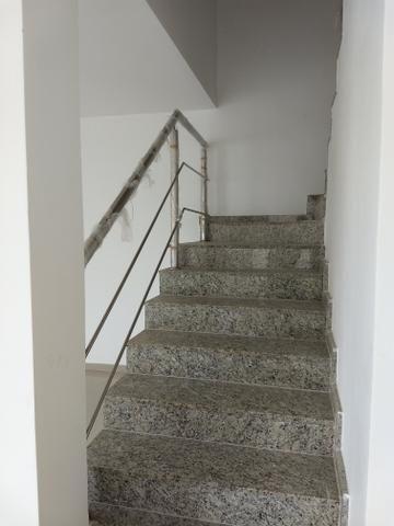 Casa em condomínio fechado com 4 suítes - Foto 9