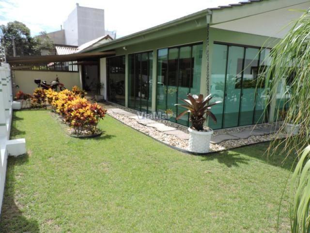 Casa à venda com 4 dormitórios em Centro, Tramandai cod:11016 - Foto 4