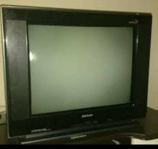 Tv 21 polegadas - Foto 2