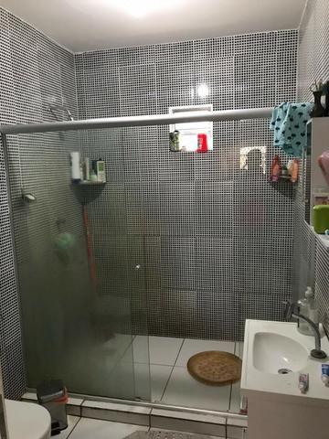 CCGrande - Casa à venda, 4 quartos, 298m² em Campo Grande. - Foto 17