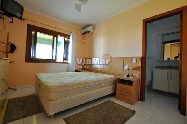 Casa à venda com 4 dormitórios em Centro, Tramandai cod:10880 - Foto 10