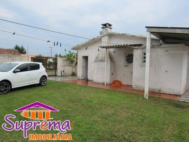 51-98129.7929Carina! A14 Casa em Avenida*Albatroz-Imbe - Foto 13