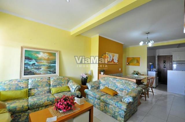 Casa à venda com 4 dormitórios em Centro, Tramandai cod:10880 - Foto 6