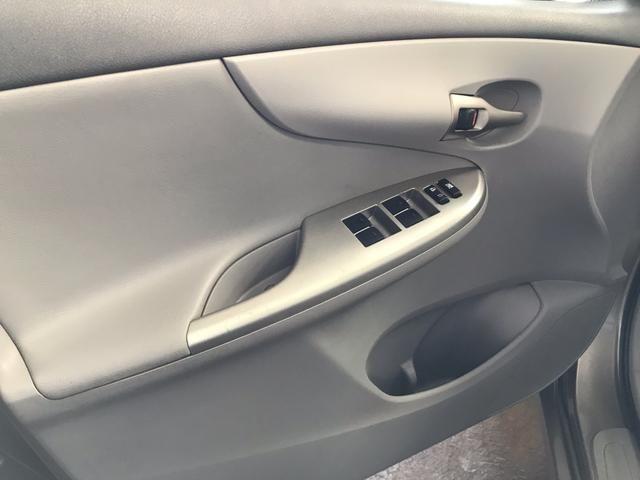 Toyota Corolla Xei 1.8 Flex Automatico novíssimo - Foto 14