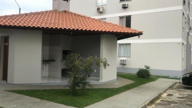 Apartamento a venda em São José, SC, 02 dormitórios - Foto 14