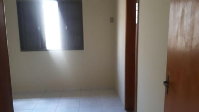 Casa 3 Qts Proximo a GO 060 - Foto 9