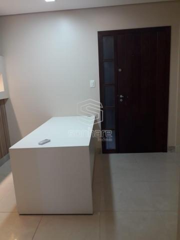 Escritório para alugar com 0 dormitórios em Centro, Sete lagoas cod:1255 - Foto 4