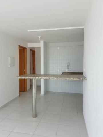 Pirangi Villas - Venda - Cobertura Duplex com Solário - Melhor Localização de Pirangi - Foto 4