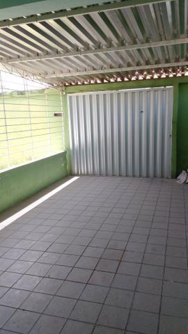 Casa Rio Doce - 5. etapa Escriturada - Foto 10