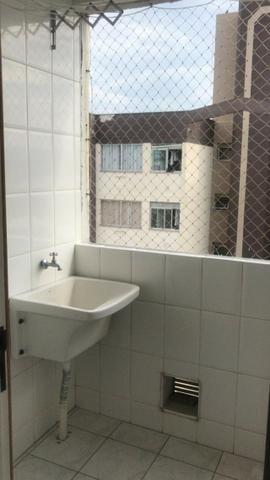 Apartamento a venda em São José, SC, 02 dormitórios - Foto 5