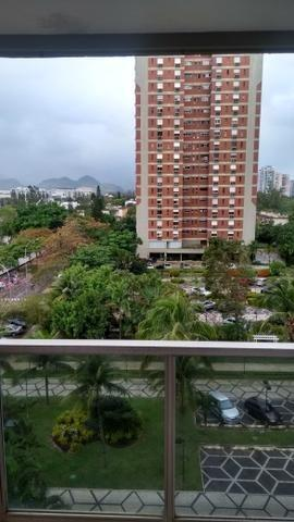 Condominio Nova Ipanema excelente 4 quartos
