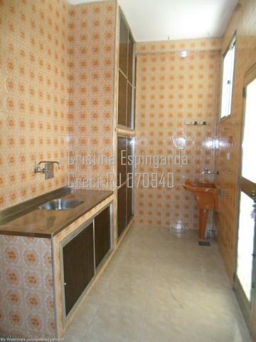 Apartamento para venda na Rua Galvani - Vila da Penha/RJ - Foto 13