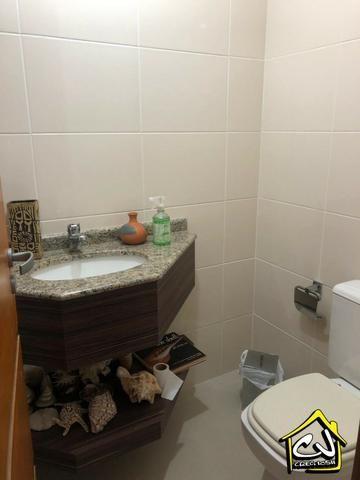 Apartamento c/ 4 Quartos - Praia Grande - Linda Vista Mar - 1 Vaga - Foto 6