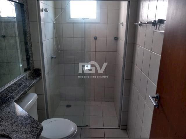 Apartamento para alugar com 4 dormitórios em Fundinho, Uberlândia cod:10997 - Foto 15