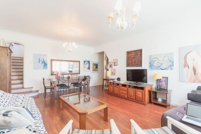Apartamento à venda com 4 dormitórios em Leme, Rio de janeiro cod:13204 - Foto 5