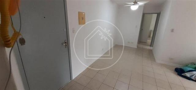 Apartamento à venda com 2 dormitórios em Centro, Rio de janeiro cod:869163 - Foto 12