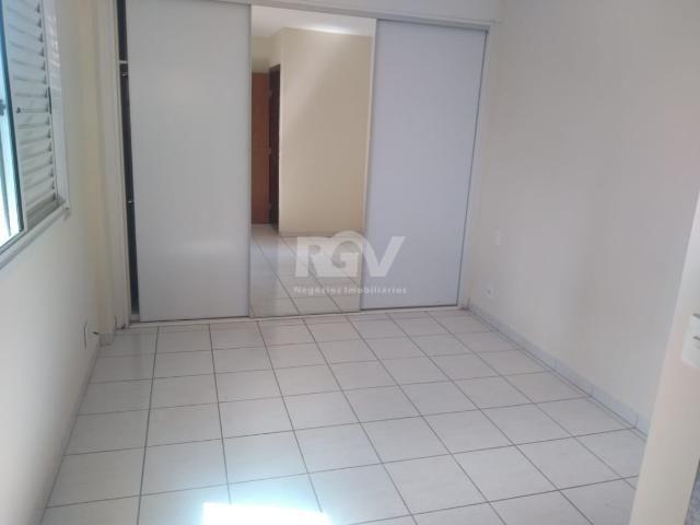 Apartamento para alugar com 4 dormitórios em Fundinho, Uberlândia cod:10997 - Foto 17