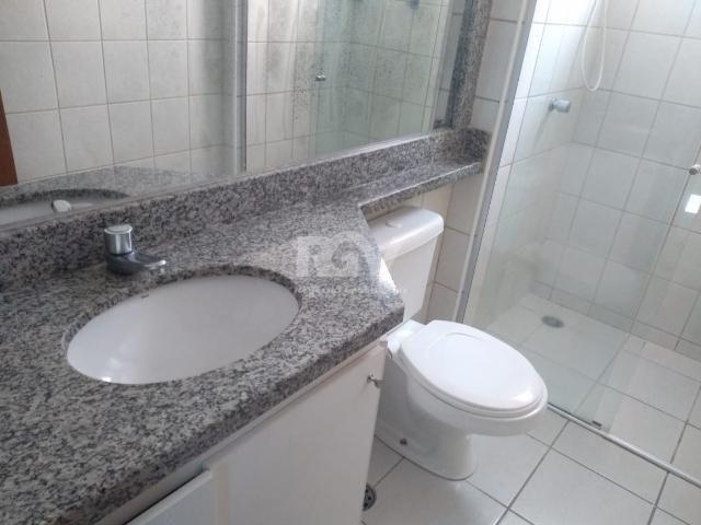 Apartamento para alugar com 4 dormitórios em Fundinho, Uberlândia cod:10997 - Foto 16