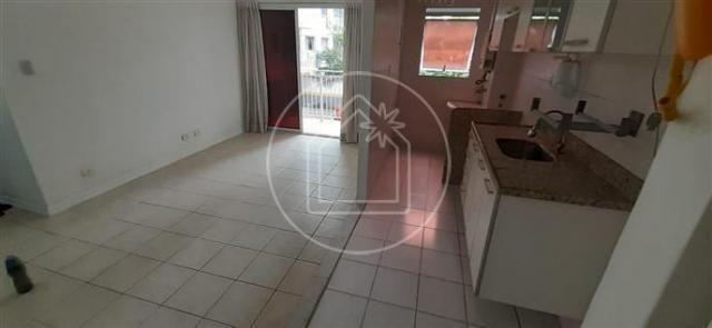 Apartamento à venda com 2 dormitórios em Centro, Rio de janeiro cod:869163 - Foto 18