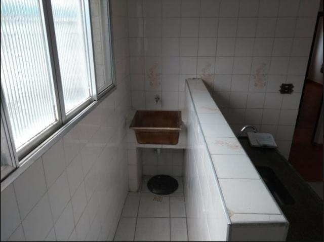 Apartamento 2 Dormitórios , Boqueirão / Praia Grande . Cod 1825 - Foto 2