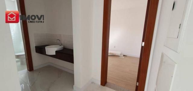 Oportunidade - Casa de luxo com 4 dormitórios à venda, 448.5 m² por R$ 1.200.000 - Bouleva - Foto 16