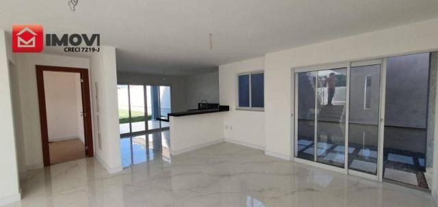 Oportunidade - Casa de luxo com 4 dormitórios à venda, 448.5 m² por R$ 1.200.000 - Bouleva - Foto 10