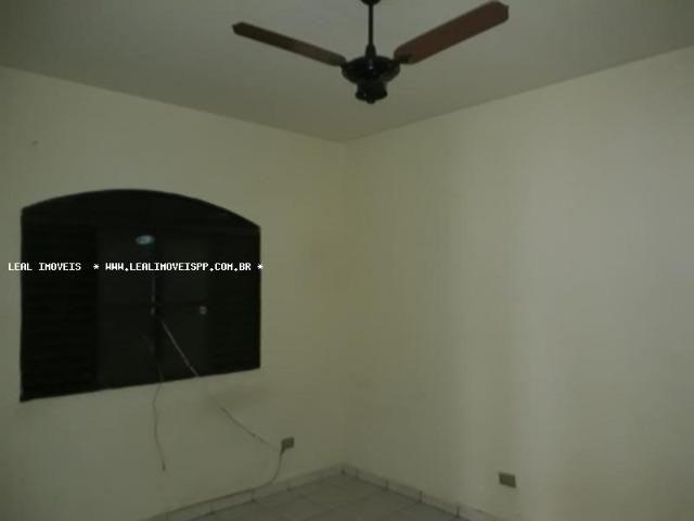 Casa Para Aluga Bairro: Vila Real Imobiliaria Leal Imoveis 183903-1020 - Foto 8
