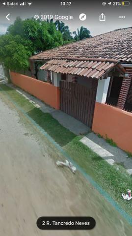 Aluga-se Casa na ilha de vera Cruz (Tairu) - Foto 10