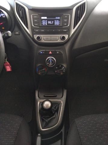 Hyundai HB20 HB20 CONFORT 1.0 4P - Foto 8