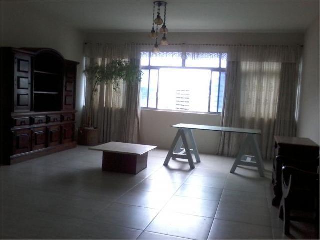 Apartamento à venda com 3 dormitórios em Tijuca, Rio de janeiro cod:350-IM460673 - Foto 12