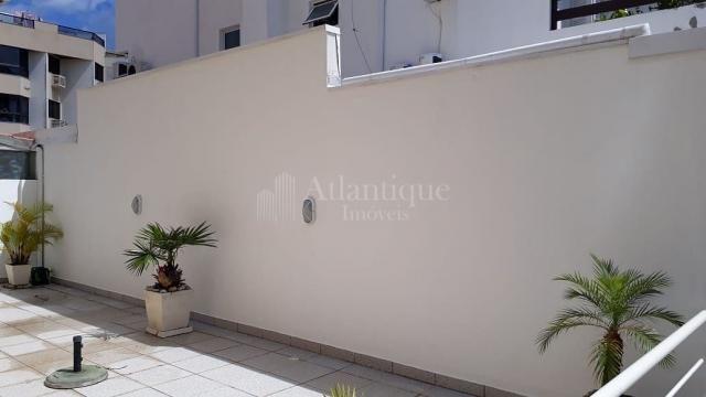 Apartamento à venda com 2 dormitórios em Jurerê internacional, Florianópolis cod:227 - Foto 9