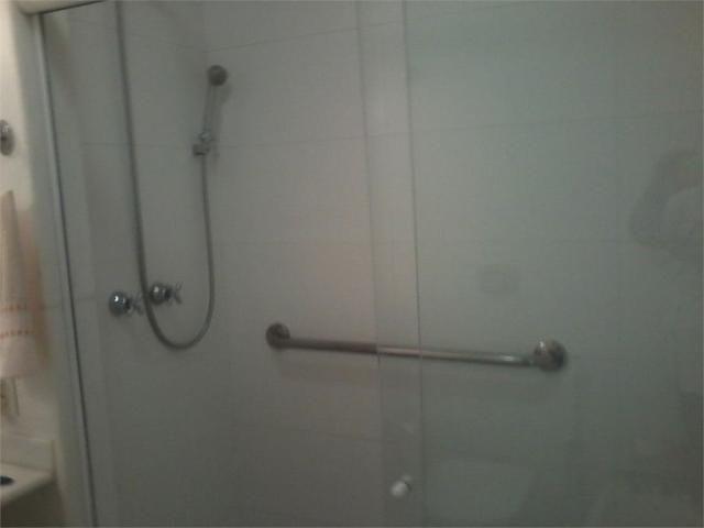 Apartamento à venda com 3 dormitórios em Tijuca, Rio de janeiro cod:350-IM460673 - Foto 17