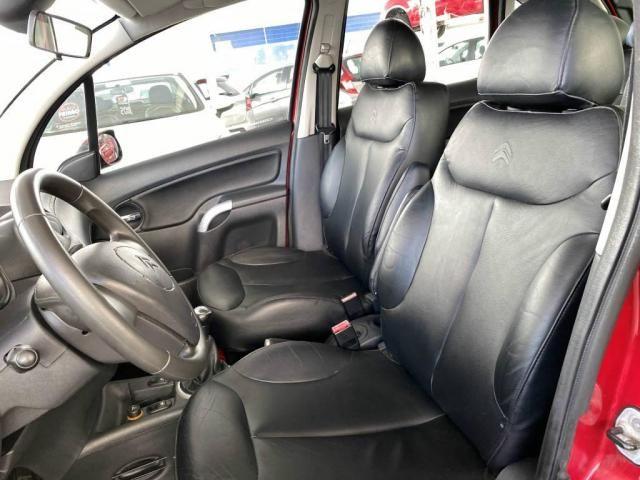 Citroën C3 1.4 Exclusive - Foto 11