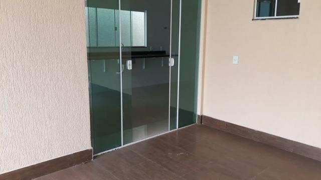Casa Top Rua 12 Vazado,03 Quartos,03 Suites lote 400 metros,Aceita imovel menor valor - Foto 8