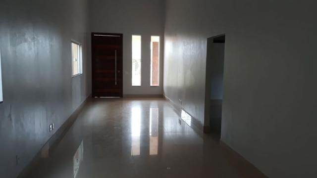 Casa Top Rua 12 Vazado,03 Quartos,03 Suites lote 400 metros,Aceita imovel menor valor - Foto 10