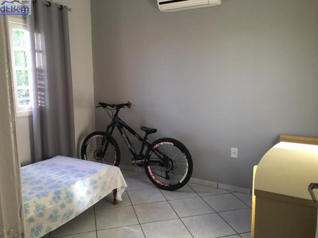 Casa, Cristo Redentor, Criciúma-SC - Foto 12
