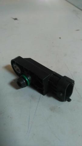 Sensor Pressão do Turbo Master 2.3 Cód.: * - Foto 2
