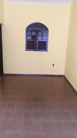 Casa com três quartos na Ribeira vista mar - Foto 6