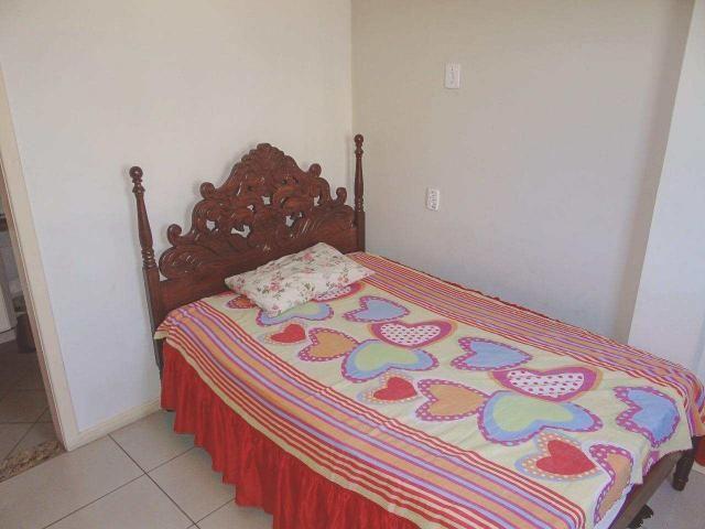 Apartamento à venda com 2 dormitórios em Jardim camburi, Vitória cod:IDEALIVD357 - Foto 4