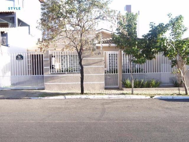 Casa 6 quartos sendo 5 suites proximo a UFMT - Foto 9