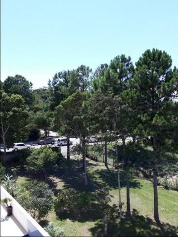 Apartamento campeche, florianópolis, condomínio antoine saint exupery, próximo av. pequeno - Foto 9